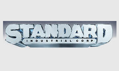 standard industrial corp logo